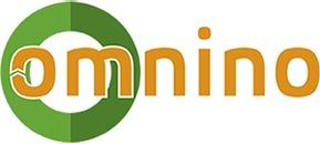 Omnino AB logo