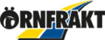 Örnfrakt logo