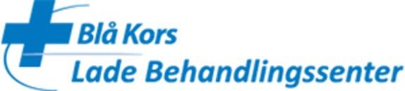 Blå Kors Lade Behandlingssenter SA logo