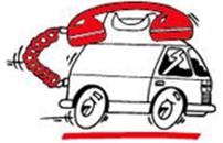 Visti & Sommers Gulvservice ApS logo