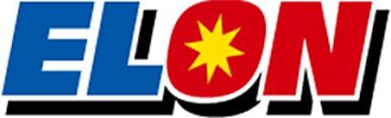 Janssons Hushållsmaskiner logo