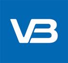 Wien og Lie Rørleggerbedrift AS logo