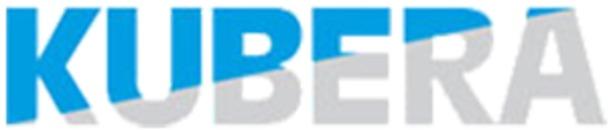 Kubera AS logo