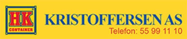 Aksjeselskapet av 05. Juni 1985 AS logo