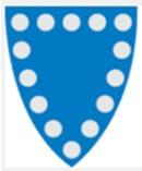 Randaberg kommune logo