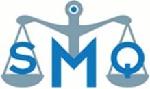 Swedish Metrology And Quality AB logo