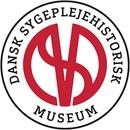 Dansk Sygeplejehistorisk Museum logo