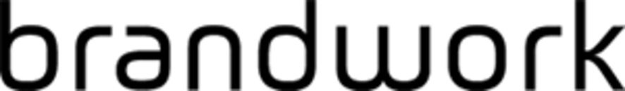 Brandwork logo