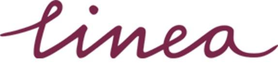 Linea Postorder logo