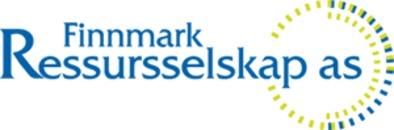 Finnmark Ressursselskap AS logo