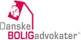 Advokatfirmaet Karen Marie & Anders C. Hansen ApS logo