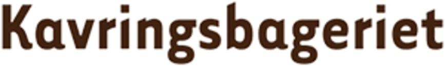 Kavringsbageriet logo