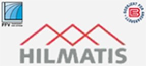 Hilmatis AS logo