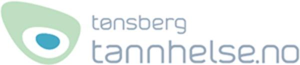 Tønsberg Tannhelse AS logo