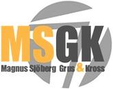 MSGK logo