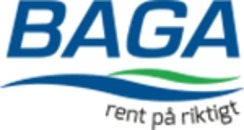 Baga Water Technology AB logo