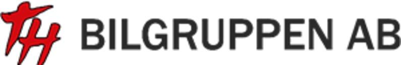 Bilgruppen Tomas Håård AB logo