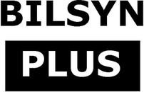 Bilsyn Plus Randers logo