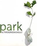 Park och Trädgårdskonsult i Värmland AB logo