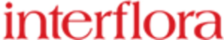Svenljunga Handelsträdgård AB logo