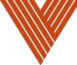 Vatnem Revisjon AS logo