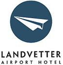 Landvetter Airport Hotel logo