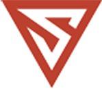 Stomne Verkstäder logo