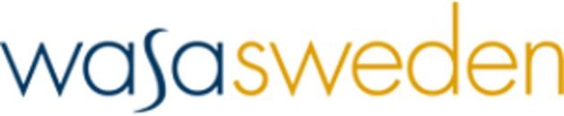 Wasa Sweden AB logo