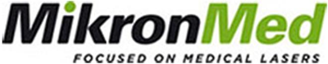 MikronMed AB logo