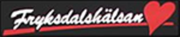 Fryksdalshälsan AB, Fryksdalshälsan FysioRehab logo