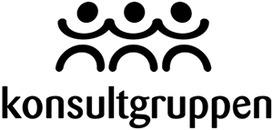 Konsultgruppen i Bergslagen AB logo