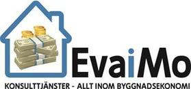Eva i Mo AB logo