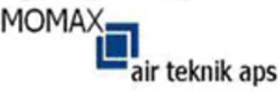 Momax Air Teknik ApS logo