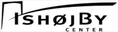 Ishøj By Center logo