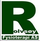 Rolvsøy Fysioterapi AS logo