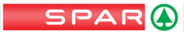 Spar Købmand Lund v. Ib Lund logo