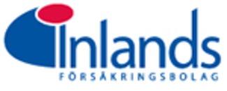 Inlands Försäkringsbolag logo