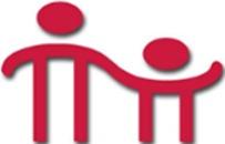 Tandhälsocenter i Bollebygd logo