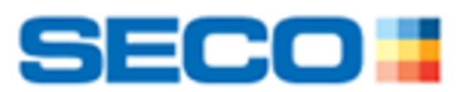 Seco Tools AS logo