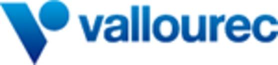 Vallourec Norden AB logo