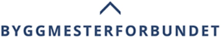Byggmesterforbundet logo