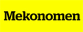 Autoservice Røyken AS logo