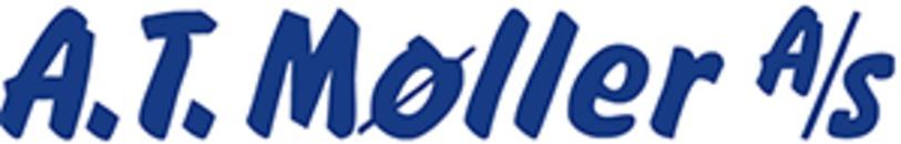 A.T. Møller A/S logo