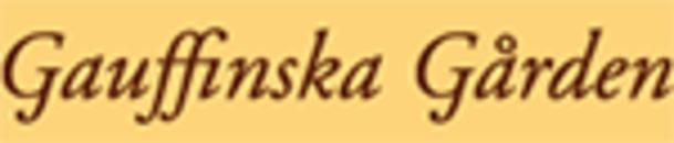 Gauffinska Gården Fast.förvaltn. logo