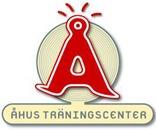 Åhus Träningscenter AB logo