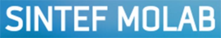 SINTEF Molab Hovedkontor logo