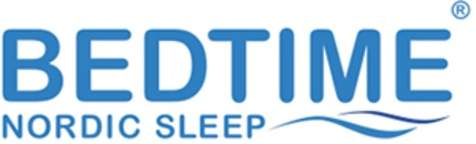 Bedtime AS logo