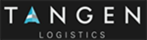 Tangen Logistics AS logo