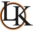 Lihn's Kloak ApS logo