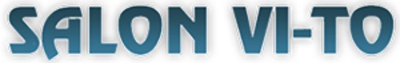 Salon Vi-To logo